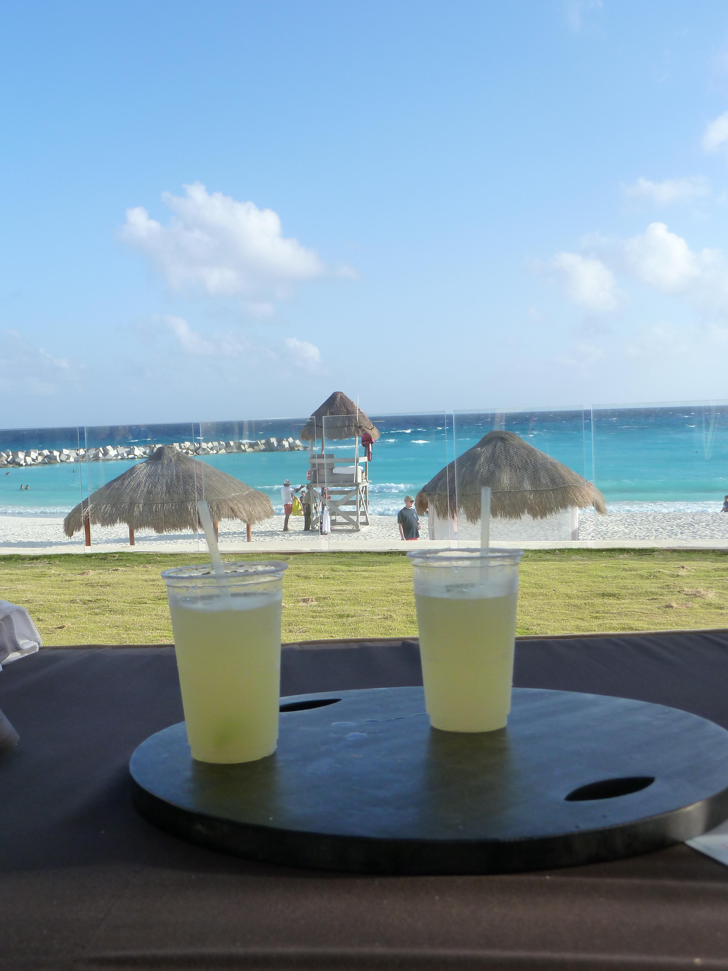 How To Choose A Hotel In Cancun Bashfuladventurer Com